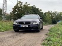 test-2019-bmw-540i-xdrive-touring- (3)
