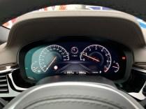 test-2019-bmw-540i-xdrive-touring- (30)