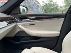 test-2019-bmw-540i-xdrive-touring- (35)