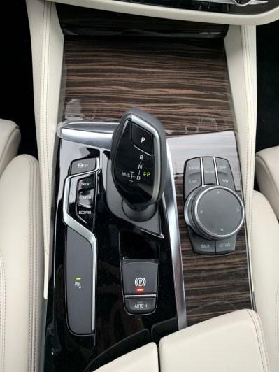 test-2019-bmw-540i-xdrive-touring- (36)