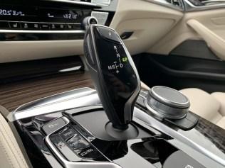test-2019-bmw-540i-xdrive-touring- (37)