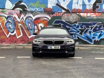 test-2019-bmw-540i-xdrive-touring- (8)