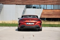 test-2019-bmw-840d-xdrive-cabrio- (6)
