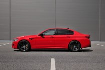 test-2019-bmw-m5-competition- (2)