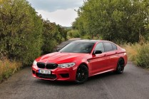 test-2019-bmw-m5-competition- (23)