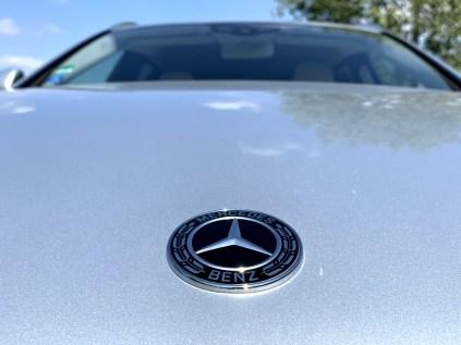 test-2019-mercedes-benz-e300de-kombi-plug-in-hybrid- (12)