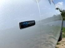 test-2019-mercedes-benz-e300de-kombi-plug-in-hybrid- (17)