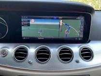test-2019-mercedes-benz-e300de-kombi-plug-in-hybrid- (31)