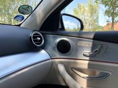 test-2019-mercedes-benz-e300de-kombi-plug-in-hybrid- (40)