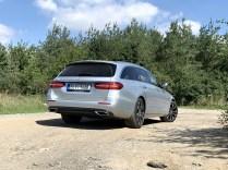 test-2019-mercedes-benz-e300de-kombi-plug-in-hybrid- (6)