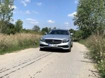 test-2019-mercedes-benz-e300de-kombi-plug-in-hybrid- (7)