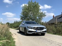 test-2019-mercedes-benz-e300de-kombi-plug-in-hybrid- (8)