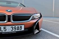 test-2019-plug-in-hybridu-bmw-i8-roadster- (13)