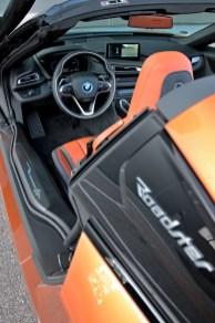 test-2019-plug-in-hybridu-bmw-i8-roadster- (25)