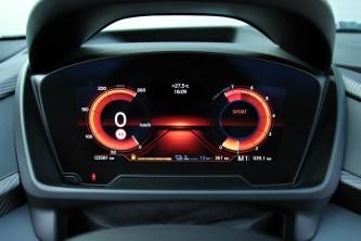 test-2019-plug-in-hybridu-bmw-i8-roadster- (31)