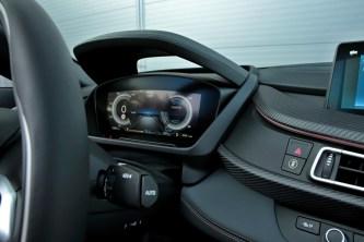 test-2019-plug-in-hybridu-bmw-i8-roadster- (32)