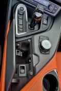 test-2019-plug-in-hybridu-bmw-i8-roadster- (36)