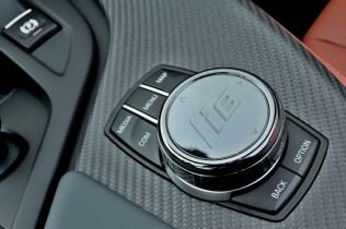 test-2019-plug-in-hybridu-bmw-i8-roadster- (38)