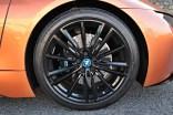 test-2019-plug-in-hybridu-bmw-i8-roadster- (49)