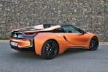 test-2019-plug-in-hybridu-bmw-i8-roadster- (50)