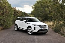 test-2019-range-rover-evoque-d180- (1)