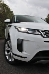 test-2019-range-rover-evoque-d180- (3)