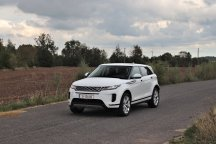 test-2019-range-rover-evoque-d180- (5)