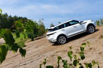 test-2019-range-rover-evoque-d180- (49)