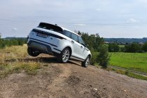 test-2019-range-rover-evoque-d180- (54)