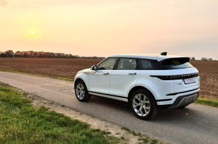 test-2019-range-rover-evoque-d180- (57)