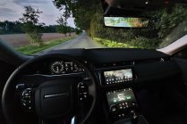 test-2019-range-rover-evoque-d180- (59)