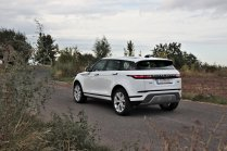 test-2019-range-rover-evoque-d180- (7)