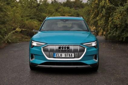 test-elektromobilu-2019-audi-e-tron-55-quattro- (1)