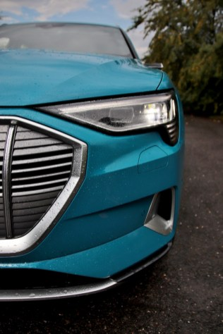 test-elektromobilu-2019-audi-e-tron-55-quattro- (14)