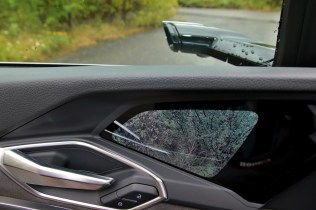 test-elektromobilu-2019-audi-e-tron-55-quattro- (26)