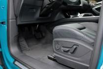 test-elektromobilu-2019-audi-e-tron-55-quattro- (28)