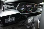test-elektromobilu-2019-audi-e-tron-55-quattro- (30)