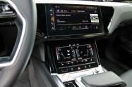 test-elektromobilu-2019-audi-e-tron-55-quattro- (34)