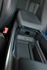test-elektromobilu-2019-audi-e-tron-55-quattro- (39)