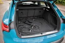 test-elektromobilu-2019-audi-e-tron-55-quattro- (45)