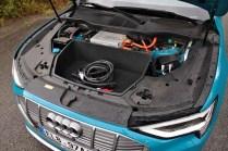 test-elektromobilu-2019-audi-e-tron-55-quattro- (48)