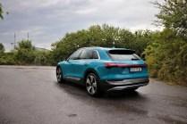 test-elektromobilu-2019-audi-e-tron-55-quattro- (6)