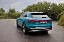 test-elektromobilu-2019-audi-e-tron-55-quattro- (7)