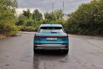 test-elektromobilu-2019-audi-e-tron-55-quattro- (8)