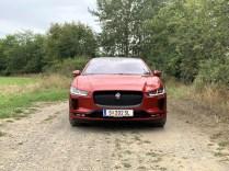 test-elektromobilu-2019-jaguar-i-pace- (11)