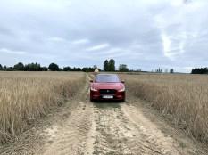test-elektromobilu-2019-jaguar-i-pace- (2)