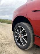 test-elektromobilu-2019-jaguar-i-pace- (20)