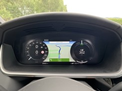 test-elektromobilu-2019-jaguar-i-pace- (32)
