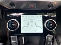 test-elektromobilu-2019-jaguar-i-pace- (41)