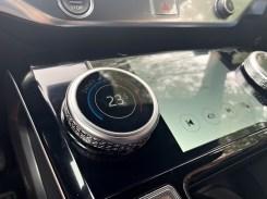 test-elektromobilu-2019-jaguar-i-pace- (43)